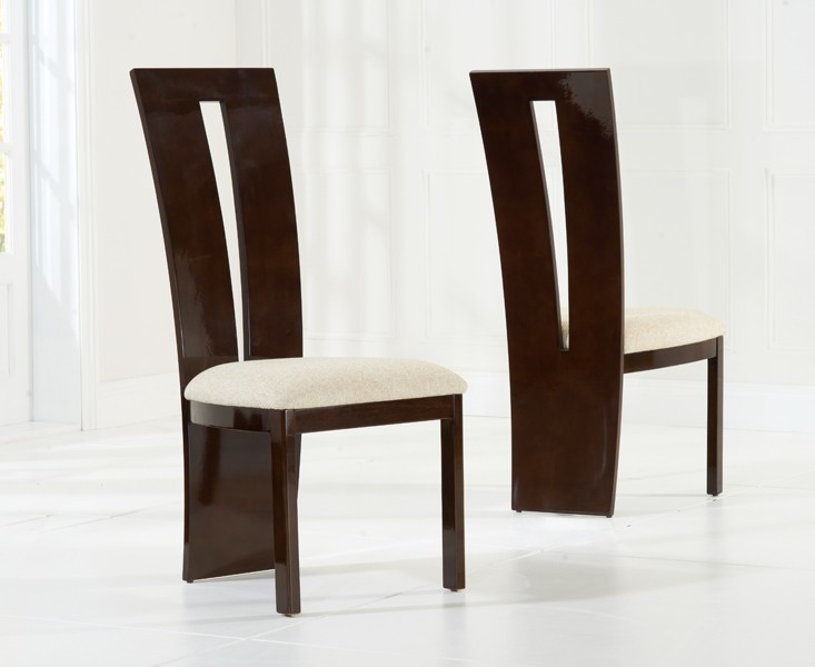 https://www.firstfurniture.co.uk/pub/media/catalog/product/v/a/valencie_brown_dining_chairs_pair_-_pt32210.jpg