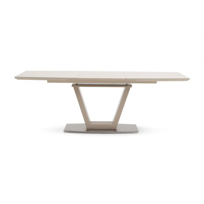 https://www.firstfurniture.co.uk/pub/media/catalog/product/v/a/valente_table_opened_9.jpg
