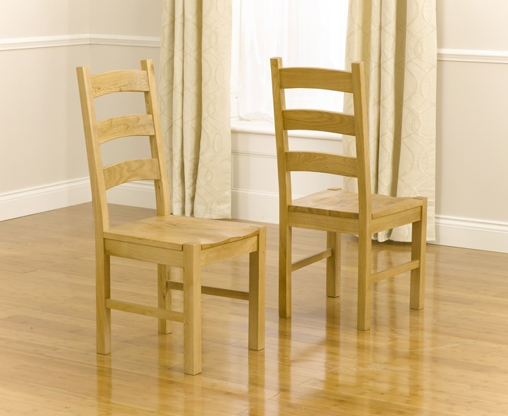 https://www.firstfurniture.co.uk/pub/media/catalog/product/v/a/vancouver_timber_seated_chairs_3_13.jpg