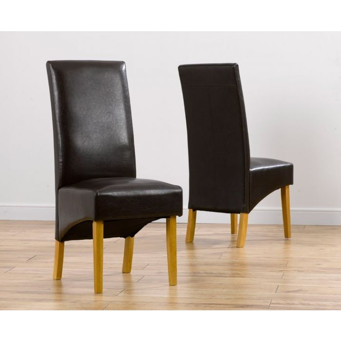 https://www.firstfurniture.co.uk/pub/media/catalog/product/v/e/venezia_faux_leather_chairs_1_4_1_12_1_br.jpg