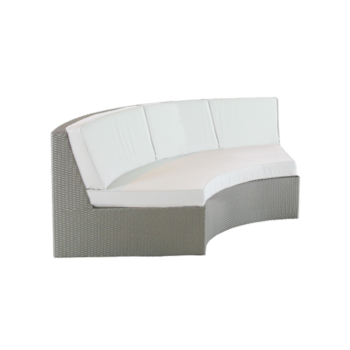 https://www.firstfurniture.co.uk/pub/media/catalog/product/v/e/venice-curved-bench---platinum_2_1_50954_zoom_13064.png