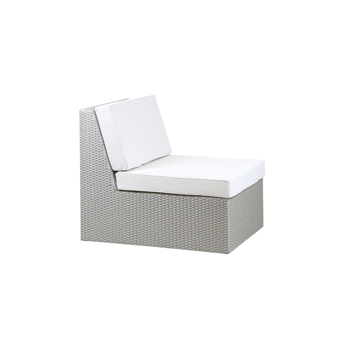 https://www.firstfurniture.co.uk/pub/media/catalog/product/v/e/venice-middle-seat-platinum-r_1_50808_zoom_07733.png