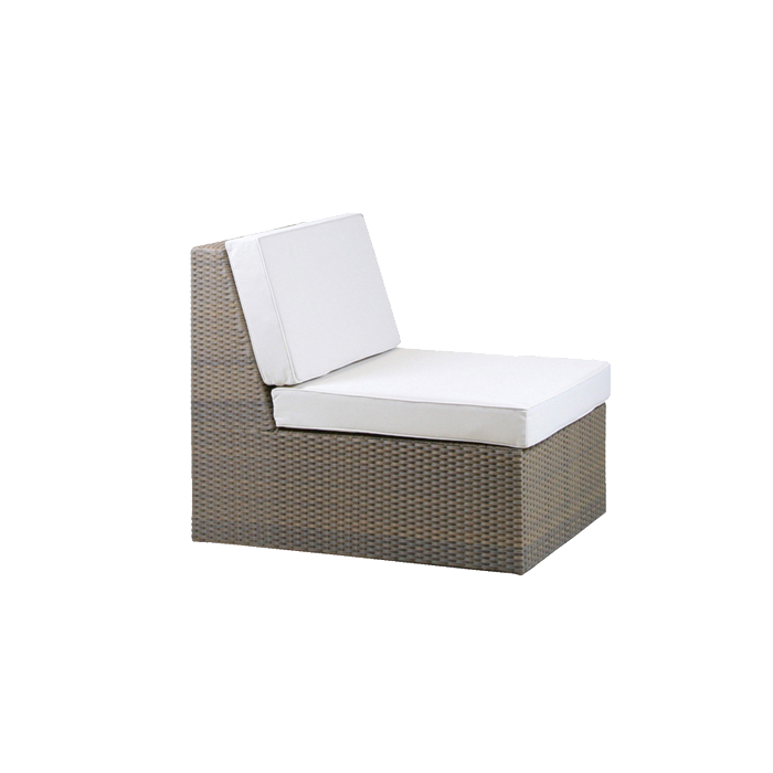https://www.firstfurniture.co.uk/pub/media/catalog/product/v/e/venice-middle-seat-sand-r_2_78429_zoom_35469.png