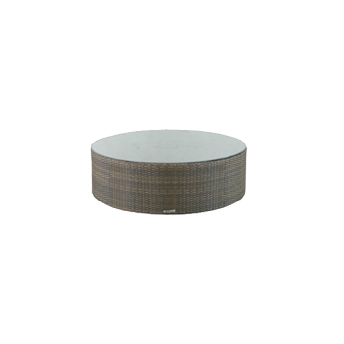 https://www.firstfurniture.co.uk/pub/media/catalog/product/v/e/venice-round-coffee-table-sand_1_1_41596.png