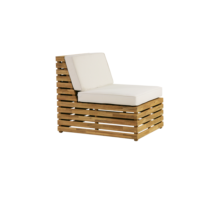 https://www.firstfurniture.co.uk/pub/media/catalog/product/v/e/venitian_middle_seat_1_03610_zoom_43236.png