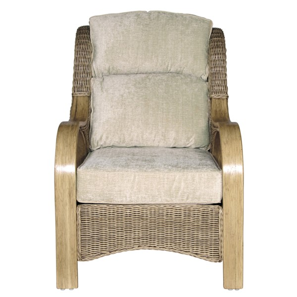 https://www.firstfurniture.co.uk/pub/media/catalog/product/v/e/verona-chair-by-pacific-lifestyle_700_600_5ldee_2.jpg