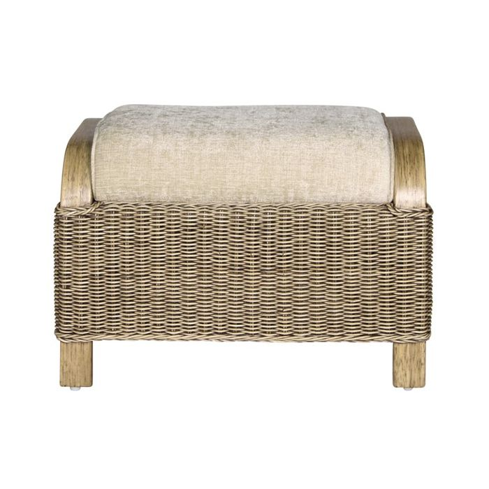 https://www.firstfurniture.co.uk/pub/media/catalog/product/v/e/verona-footstool-by-pacific-lifestyle_700_600_5ldej.jpg