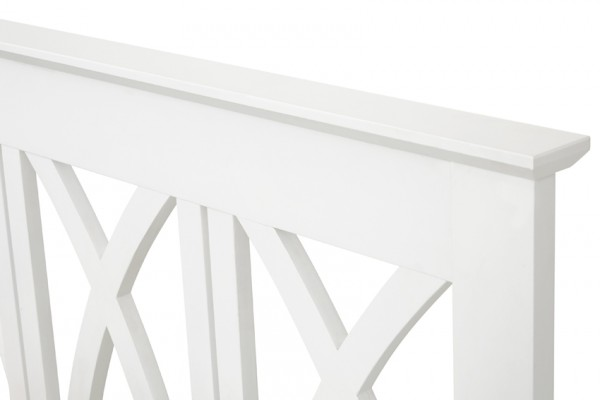 https://www.firstfurniture.co.uk/pub/media/catalog/product/v/e/verona_150cm_dt_with_6_roma_chairs_1.jpg