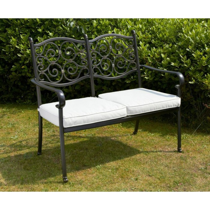 https://www.firstfurniture.co.uk/pub/media/catalog/product/v/e/versailles_bench_325200.jpg