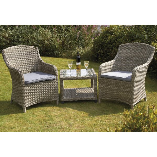 https://www.firstfurniture.co.uk/pub/media/catalog/product/w/e/wentworth_imperial_chair_1.jpg