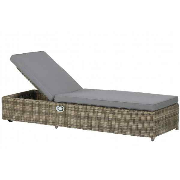 https://www.firstfurniture.co.uk/pub/media/catalog/product/w/e/wentworth_lounger.jpg