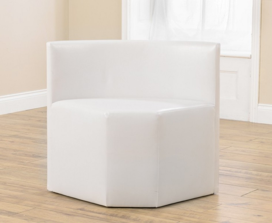 https://www.firstfurniture.co.uk/pub/media/catalog/product/w/h/white_oslo_chair_2_2.jpg