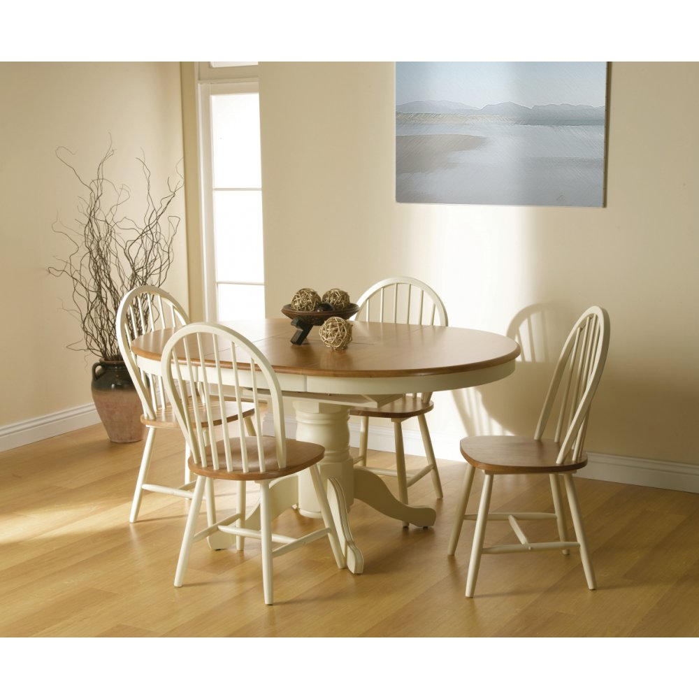 https://www.firstfurniture.co.uk/pub/media/catalog/product/w/i/wilkinson-furniture-cotswold-buttermilk-extending-dining-table-p7346-13101_zoom.jpg