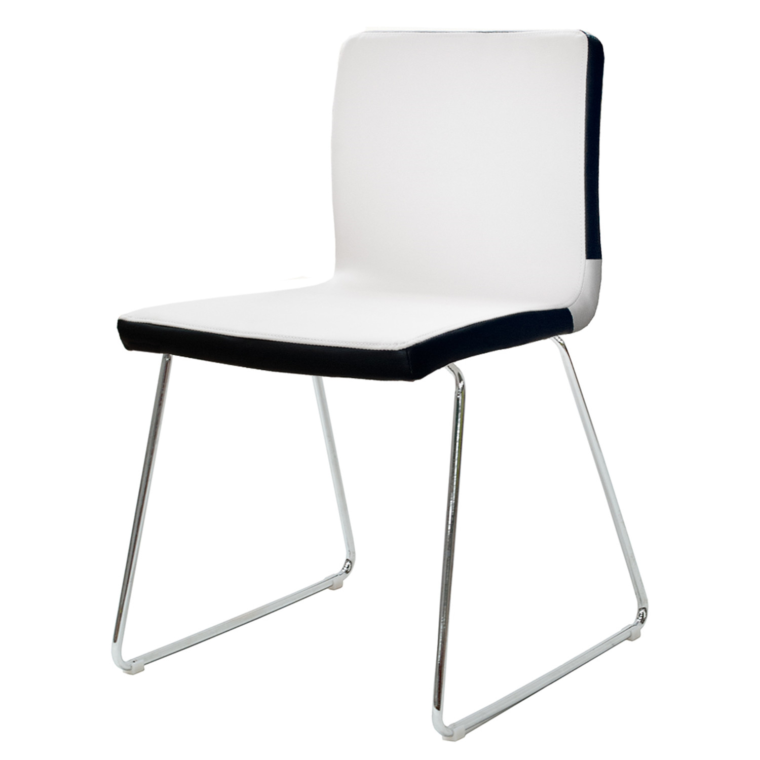 https://www.firstfurniture.co.uk/pub/media/catalog/product/w/i/wilkinson-furniture-optic-dining-chair-opch_1.jpg