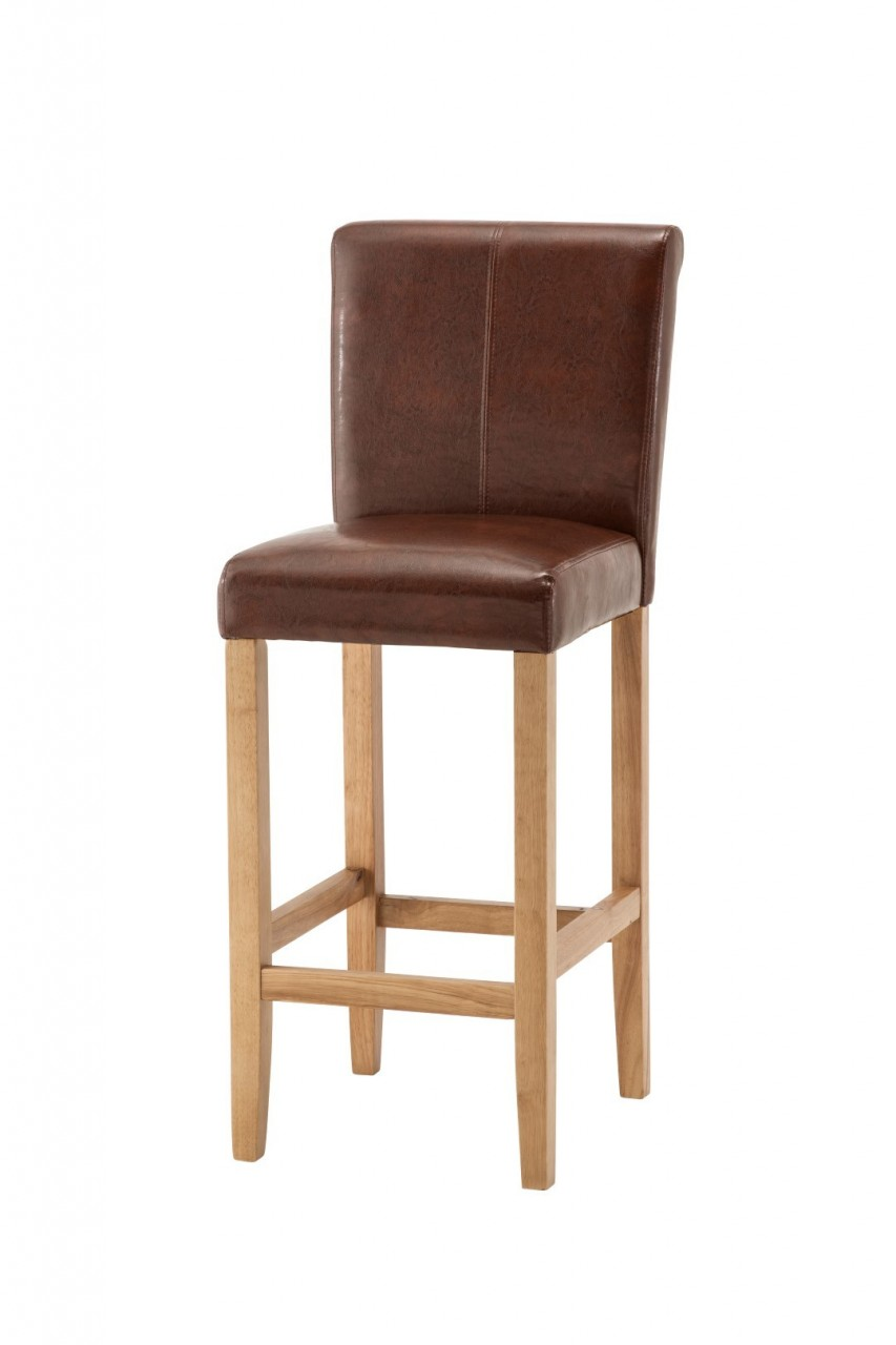 https://www.firstfurniture.co.uk/pub/media/catalog/product/w/i/wilt03_31128.jpg