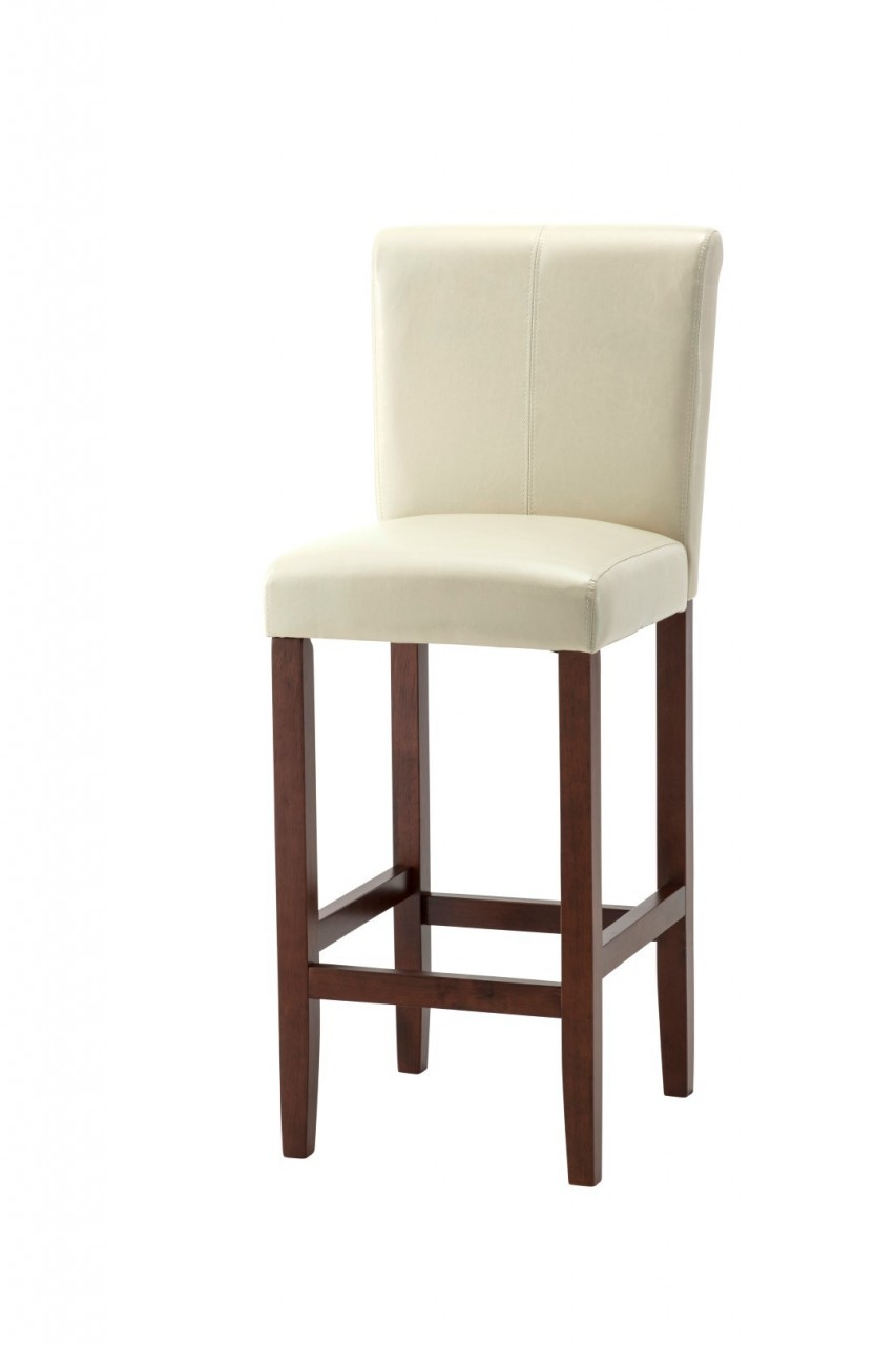 https://www.firstfurniture.co.uk/pub/media/catalog/product/w/i/wilt04_61488.jpg