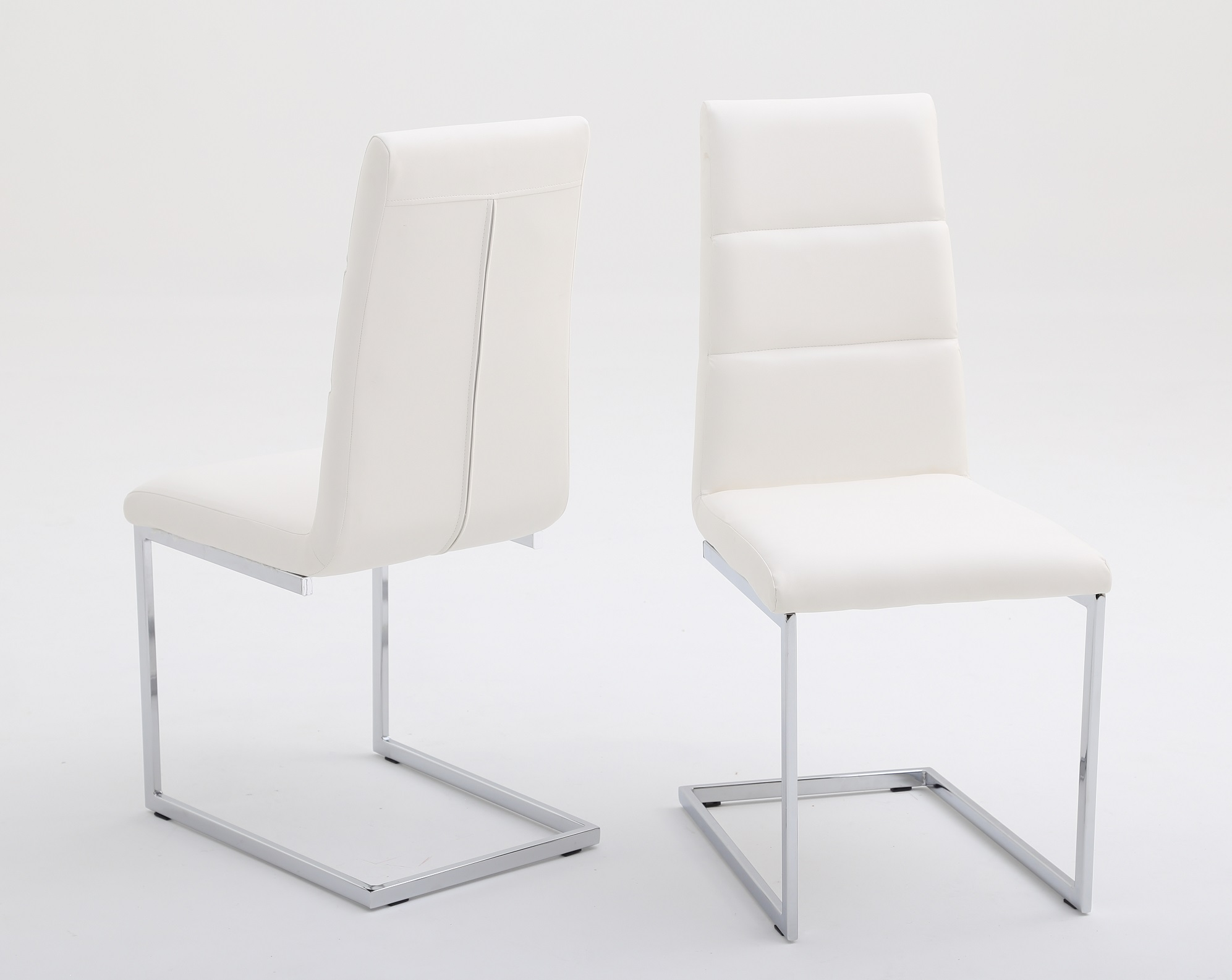 https://www.firstfurniture.co.uk/pub/media/catalog/product/z/a/zara_chair_white.jpg